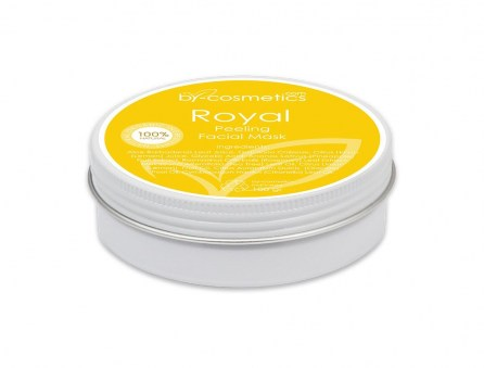 royal-compressor